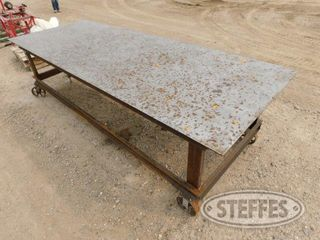 Steel-welding-table-_1.jpg