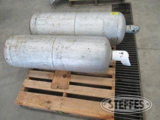 (2)-Propane-cylinders-_0.JPG
