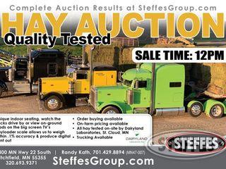 Hay_Auction_Postcard_8.5x5.5_2020Dates.jpg