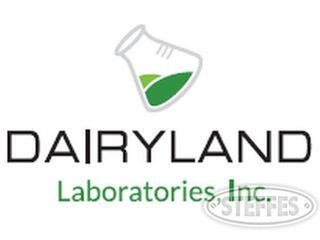Dairylandlabs Newlogo 060414 jpg