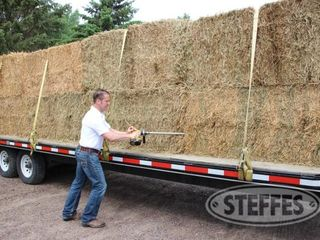 09 Hay   Forage  litchfield  MN  6 11 13 232 JPG