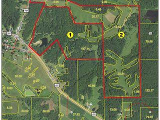 Appanoose County, IA Land Auction - Kirby