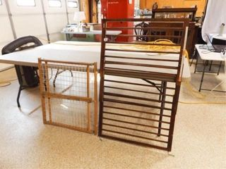 Child   Pet Gates  2