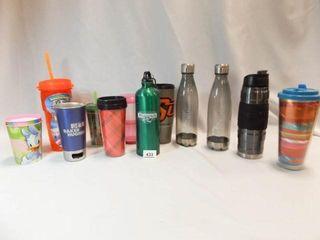 Beverage Holders   Variety  12