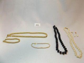 Beaded Jewelry  6