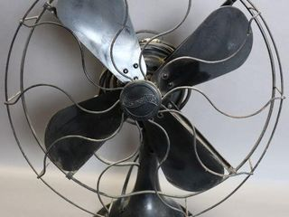 WESTINGHOUSE TABlE TOP FAN   21 H