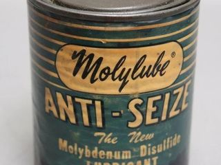 MONYlUBE ANTI CEASE CAN 24OZ FUll