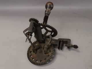HUDSON HAND APPlE PEElER