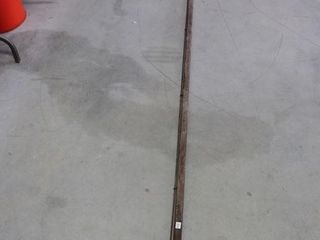 ANTIQUE TREE PRUNER 12
