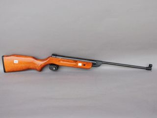 GRIZZZlY AIR RIFlE  177 PEllET AIR GUN