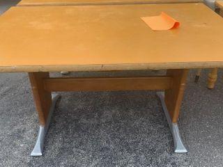 Table 60x42x29