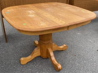Table 42x30