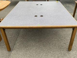 Table 72x60x28