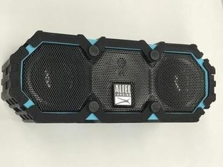 ALTEC SPEAKER (NO CORDS)