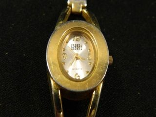 ladies Watches  Milan  Faded Glory