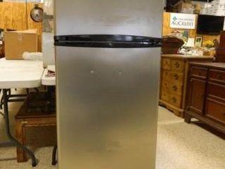 Thomson Refrigerator Freezer