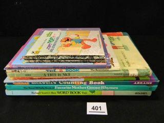 Children s Books  12