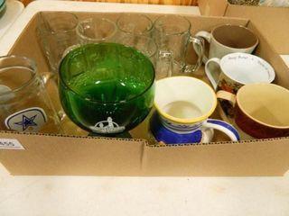 Mugs  Glasses  Cups   11