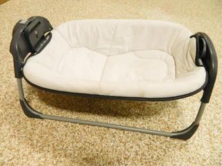 Graco Infant Sleeper