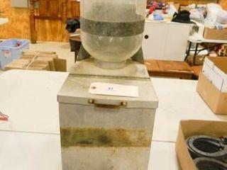 Vintage Water Dispenser