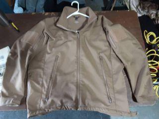Tru-Spec Tactical Jacket Size 2XL