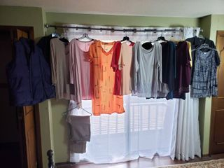 Womens Plus Size Clothing   3X  22 24 and 26 28