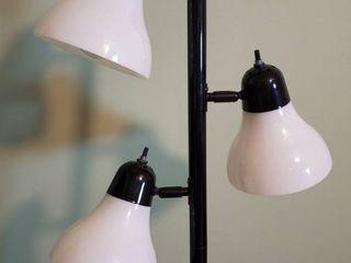 Floor lamp   60 in