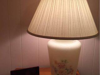lamp  Alarm clock  Travel Clock  night lights