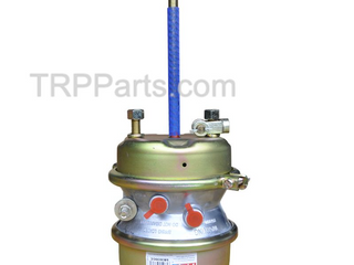 3030 BRAKE CHAMBER   WITH ClEVIS