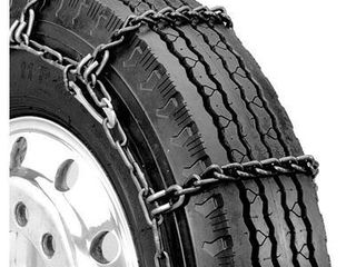 Security Chain Quik Grip Tire Chains