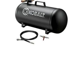 Kobalt 7 Gallon Multi Purpose Air Tank