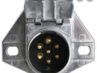 Utility SAE J560 Trailer Tester