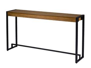 Holly   Martin Macen Console Table