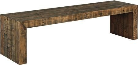 Sommerford Dining Room Bench Retail 197 49