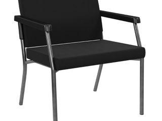Bariatric Big   Tall Chair w  Cushions