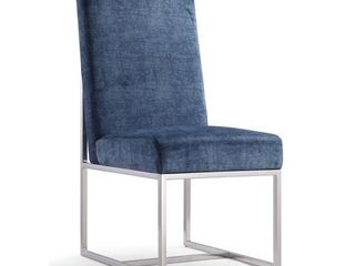Element Dining Upholstered Side Chair