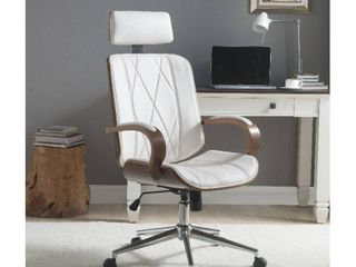 Acme Furniture Office Chair