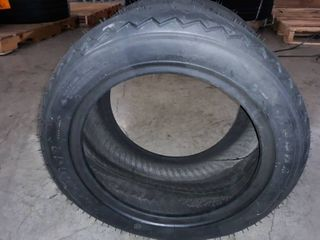 1  Kenda 20x9 00x12 Small Auto Tire  New