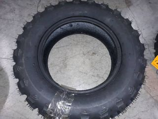 1  Carlisle AT26x8 14  44F Tire