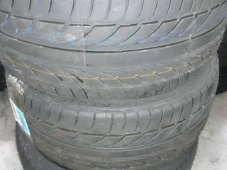 3  Achilles ATR Sport 215 35ZR18  New Tread