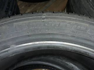 1  Michelin Pilot Sport A S 3  225 45R18  Used
