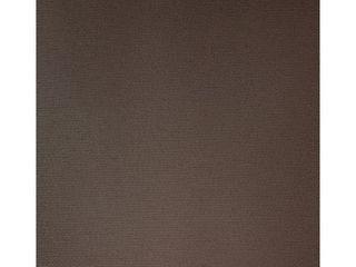 Blackout Window Shade in Bronze  Retail 79 98