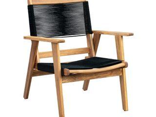 Kingsmen armchair