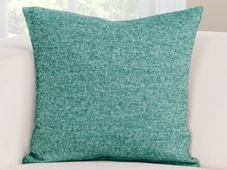 PoloGear Belmont Square Accent Pillows