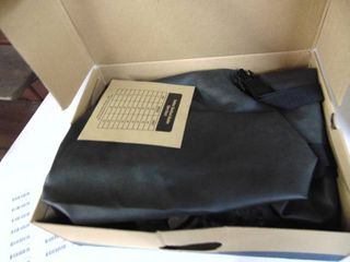 Magellan   Boot Foot Waders   Mens Size 12
