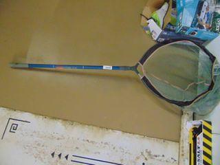 40  Fishing Net   small Hole in Net