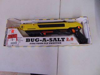 Bug A Salt 2 0 Fly killer