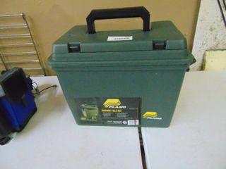 Plano   Magnum Field Box