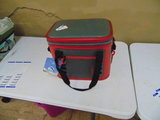 Magellan 24 Can Welded Cooloer Bag
