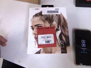 Aftershokx   Wireless Headphones